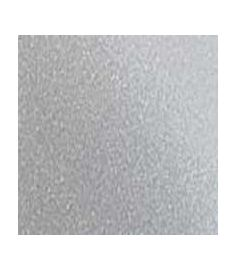 oracal-970-933-gloss-ra-tin-metallic