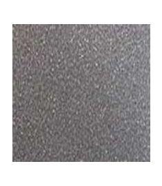 oracal-970-935-gloss-ra-grey-cast-iron