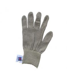 Avery handschoenen per paar