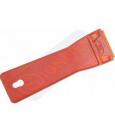 Big Gripper Plastic Blade Scraper 2,5cm