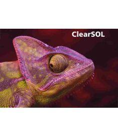 3550 ClearSOL 91,4cm