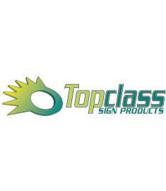 Topclass 5052 Frosty breedte 155cm