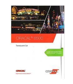 Oracal 8500 breedte 63cm
