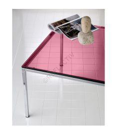 Reflectiv 60366 Pink breedte 152cm
