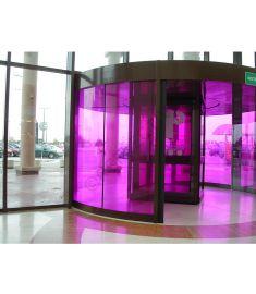 Reflectiv 60487 Violet breedte 152cm