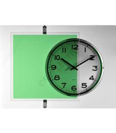 Reflectiv 60894 Mint green breedte 152cm