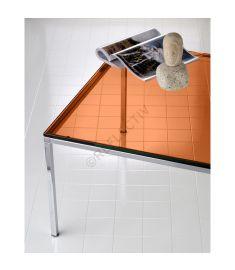 Reflectiv 61052 Orange breedte 152cm