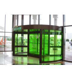 Reflectiv 61214 Spring green breedte 152cm