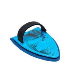 Scrub-It Blue + 1 Scrub Pad
