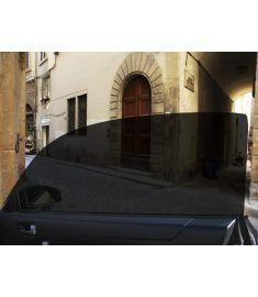 Suntek Automotive Carbon 5 breedte 51cm