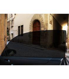 Suntek Automotive HP 5 breedte 51cm
