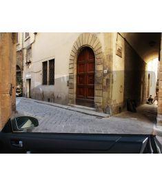 Suntek Automotive HP 50 breedte 51cm