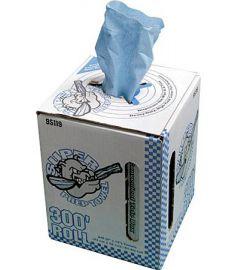 Super Prep Towel 240 pluisvrije doeken