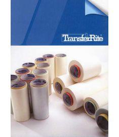 TransferRite 1310 MT Transparent breedte 122cm