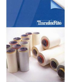 TransferRite 6560 LT Papier breedte 122cm