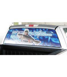 Orajet 3675 One-Way-Vision breedte 137cm