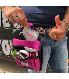 YelloBelt ProWrap Pink