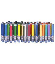 Refills Color 92m