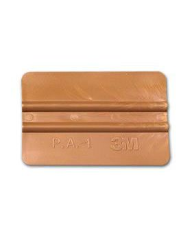 3M Gold Rakel
