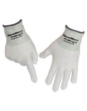 GloveMaxx ProWrap