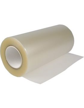 Poli-Tack 853 Applicatietape LT 50cm x 10m