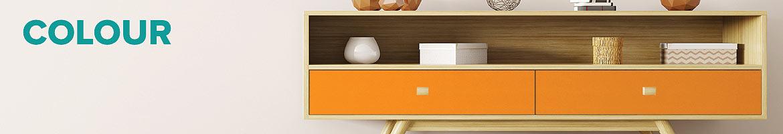 newdeco-colour-color-kleur-meubelfolie-foil