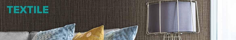 newdeco-textiel-textile-folie
