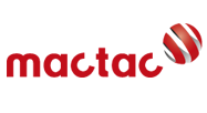 MacTac Serie