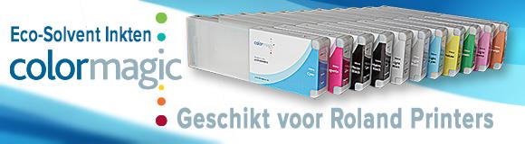 ROLAND-ECO-SOLVENT-INK-COLORMAGIC-INKT-COLOR-MAGIC-ECO-SOL-INK-COLORmagic-inkten-eco-solvent-serie-roland-printer-inkjet