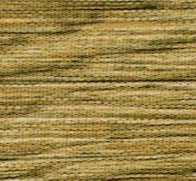 meubel-folie-wood-w-110-newdeco-meubelfolie