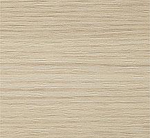 meubel-folie-wood-w-134-newdeco-meubelfolie