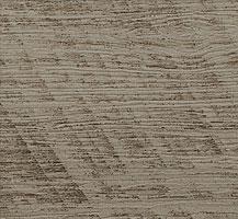 meubel-folie-wood-w-152-newdeco-meubelfolie