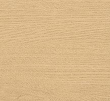 meubel-folie-wood-w-102-newdeco-meubelfolie