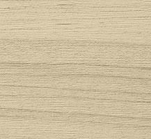 meubel-folie-wood-w-126-newdeco-meubelfolie