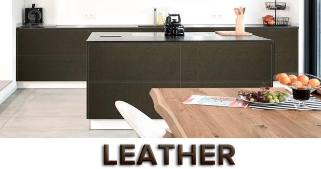 meubel-folie-leather-leer-meubelfolie-meubel-leer-folie