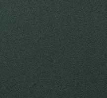 Meubelfolie Colour C-802