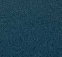 meubel-folie-Colour-C-102-newdeco-meubelfolie
