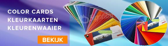oracal-kleuren-kaarten-oracal-color-cards-oracal-kleurenwaaier-oracal-kleurkaarten