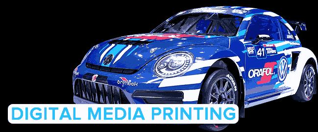 orajet-digital-media-printing-vinyl-serie-orajet-3162-gloss-matt-3164-ra-mat-glanzend-3651-serie-orafol-media-printing-folie-middenlange-termijn-korte-termijn-printing-vinyl