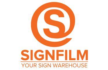 signfilm-over-ons-groothandel-windowfilm-window-films-vinyl