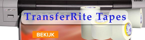 transferrite-tapes-transferrite-serie-transferrite-ht-high-tack