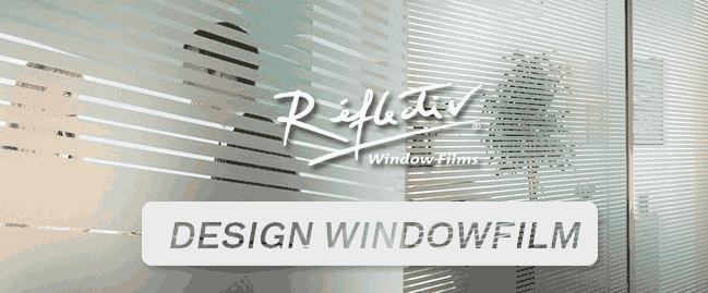 window-film-design-windowfilm-reflectiv